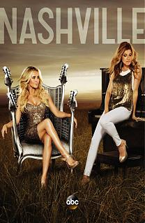 Nashville - Saison 2