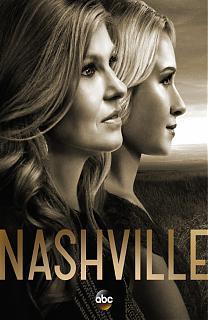 Nashville - Saison 3