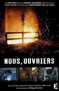 Nous, ouvriers