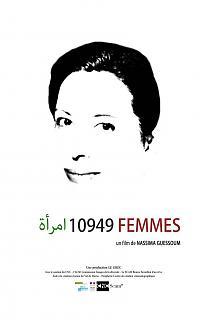 10949 Femmes