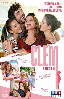 Clem' - Saison 6