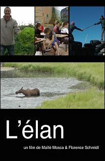 L'�lan