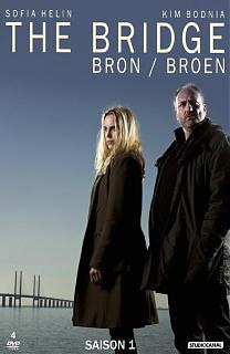 Bron - Saison 1