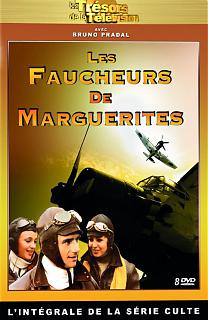 Les Faucheurs de Marguerites - L'Int�grale