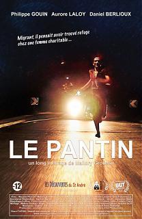 Le Pantin