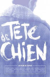 T�te de Chien
