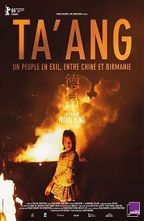 Ta'ang - Un peuple en exil, entre Chine et Birmanie