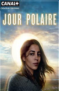 Jour Polaire - Saison 1
