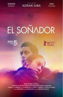 El Soñador / The Dreamer