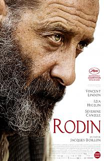 Rodin
