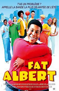 Fat Albert