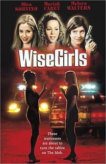 Wise Girls