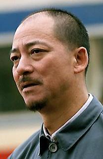Lin Dong Fu