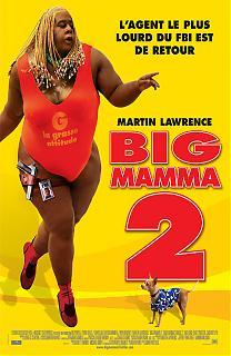 Big Mamma 2