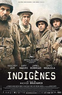Indig�nes