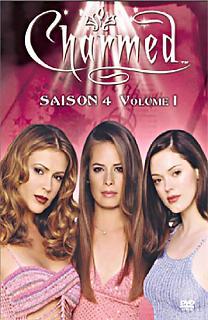 Charmed : Saison 4