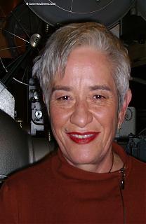 Veronika Minder