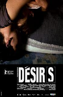 Désir(s)