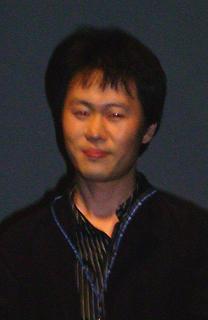 Cho Chang-Ho