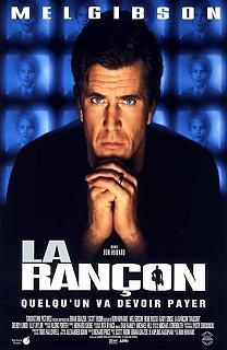 La Ran�on
