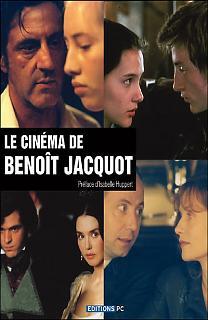 Découvrez Benoît Jacquot, un cinéaste éclectique et talentueux