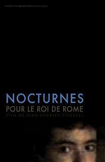 Nocturnes pour le roi de Rome