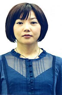 Nishikawa MIWA
