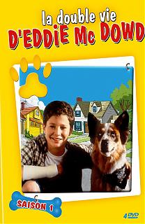 La double Vie d'Eddie Mac Dowd - Saison 1