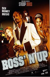 Boss' n up
