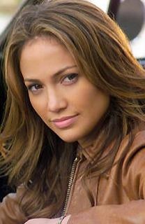 Jennifer Lopez reste � la porte de Dallas