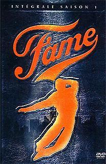 Fame, la s�rie