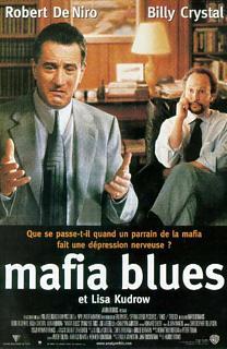 Mafia Blues