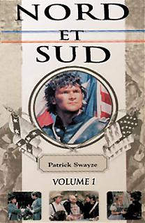 Nord et Sud - Volume 1