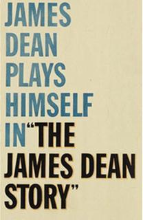 L'Histoire de James Dean