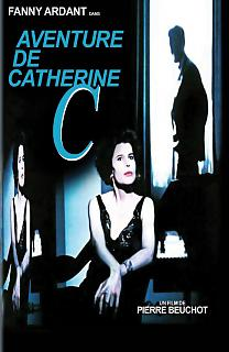 Aventure de Catherine C.