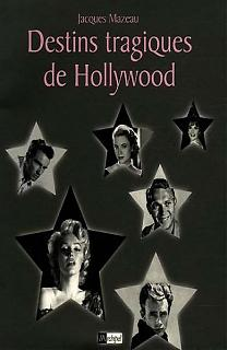 Et si Hollywood n'était pas que strass et paillettes...