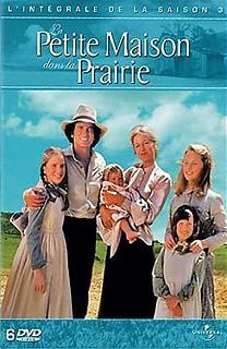la maison dans la prairie saison 3 s 233 rie