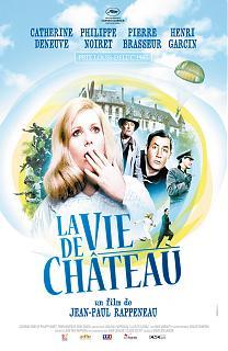 La Vie de Ch�teau