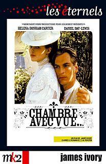 bande annonce chambre avec vue film 1985 comedie