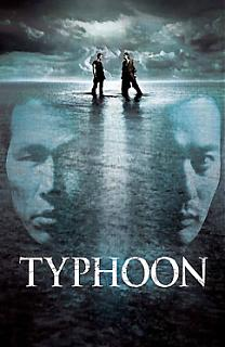 Typhoon