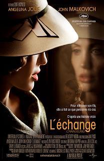 L'�change