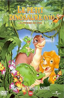 Le petit dinosaure la pierre de feu film prochainement - Petit pieds le dinosaure ...