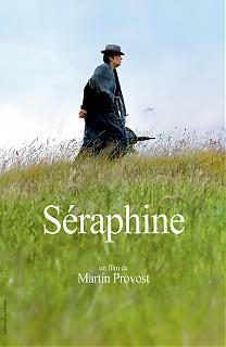 S�raphine