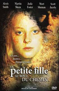 La Petite Fille Au Bout Du Chemin - Film 1977 (Drame,