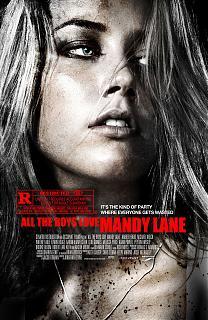 Films du mois de Juin 2011 208_89794