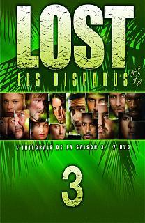 Lost - Saison 3