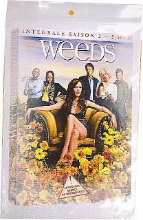 Weeds - Saison 2