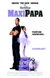 Maxi Papa