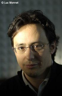 François Castello
