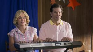 Wet Hot American Summer : l'�norme casting de Netflix
